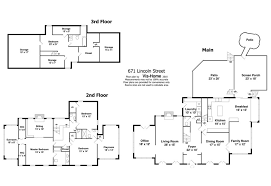 home alone house interior home alone house floor plan 927 637 floor plan maps