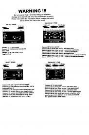 stv motorsports winch switch wiring diagram side x side nation