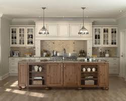 Best White To Paint Kitchen Cabinets Off White Painted Kitchen Cabinets U2014 All Home Design Ideas Best