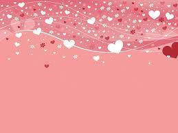 free google wallpaper backgrounds hartjes achtergrond google zoeken romantisch pinterest