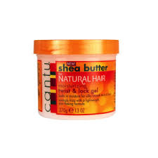 hair activator for black hair black africa hair clothing cantu natural hair moisturizing