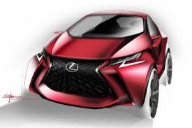 future lexus cars bmw concept 8 series debuts at villa d este previews future flagship