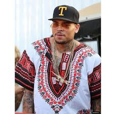2017 2017 traditional african clothing print dashiki tops fashion