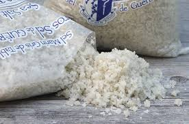 sel de cuisine trad y sel products