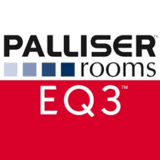 Palliser Palliser Rooms Eq3 Furniture Youtube