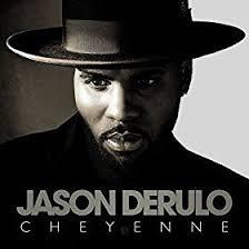 Jason Derulo Blind Lyrics Jason Derulo Cheyenne Music Videos Mp3 Download Lyrics By