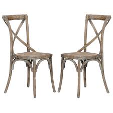 casual dining chairs tuileries bistro chairs cafe chairs