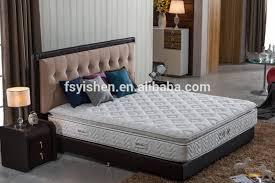 schlafzimmer bei ebay schlafzimmer len ebay tags schlafzimmer len ebay ikea