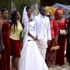 stephanie u0026 idahosa u0027s wedding in paris part 2 sindyly