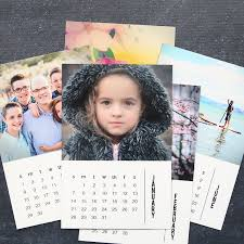 13 free printable calendars for 2018