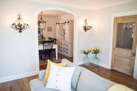interior home wallpaper fixer upper season 3 episode 16 the chicken house