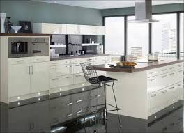 Omega Kitchen Cabinets Reviews Cliq Cabinets Reviews Home Design Ideas And Pictures