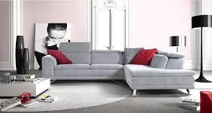 canapé mobilier de canapé chez mobilier de maison