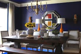 Home Decorators Blinds Home Depot Home Depot Home Decorators Collection Home Designing Ideas