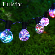 online get cheap globe fairy lights aliexpress com alibaba group