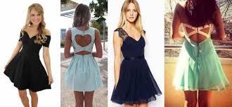 sorority formal dresses sorority recruitment what to wear for sorority