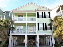 south carolina waterfront property in myrtle beach surfside beach
