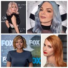 Hair Colors For Mixed Skin Tones Best Hair Color Trends 2017 U2013 Top Hair Color Ideas For You