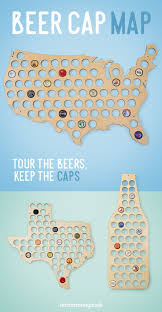 Beer Map Of Usa by Best 10 Craft Beer Gifts Ideas On Pinterest Beer Art Beer