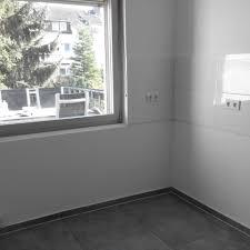 Haus Oder Wohnung Kaufen Renovierungen Rhein Main Privat 01773312343 015734755698 Sauber