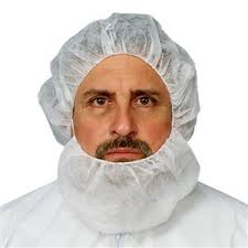 hair nets hair net beard cover for use