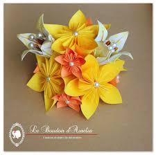dã coration de table de mariage centre de table composition florale décoration de mariage