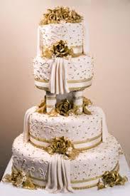big wedding cakes watering wedding cakes