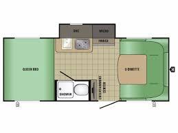 5th wheel rv floor plans house plan starcraft satellite rvs for sale camping world rv sales