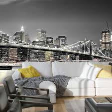 Livingroom Wallpaper Online Buy Wholesale Pixel Wallpaper From China Pixel Wallpaper
