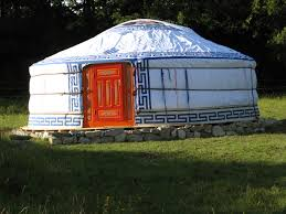 chambre d hote cirque de navacelle hébergements autour du cirque de navacelles
