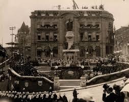 bureau de poste laval l édifice du bureau de poste avant 1904 vues anciennes de québec