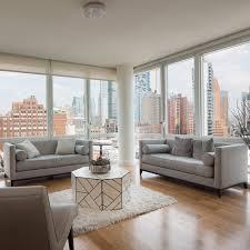 1 Bedroom Apartment For Rent In Brooklyn 33 Bond Street Tf Cornerstone