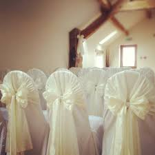 chair covers for wedding wedding chair covers wedding sashes seat cover hire