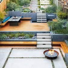 awesome terrace wall design ideas ideas best idea home design