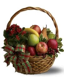 christmas fruit baskets fruits christmas fruit baskets wine baskets columbus oh