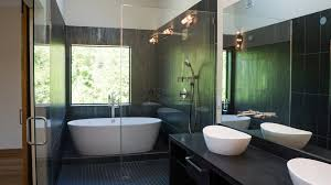 Spa Bathroom Design Pictures Bathroom Remodeling Rfmc The Remodeling Specialist U2014 Fresno Ca