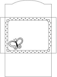 use wallpaper sample books and this template to create amazing