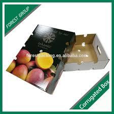 boite emballage cadeau en carton grossiste boite coffret cadeau carton acheter les meilleurs boite