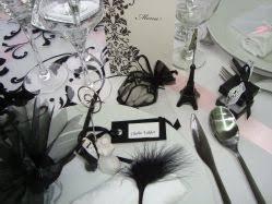 mariage baroque decoration de mariage baroque meilleure source d inspiration sur