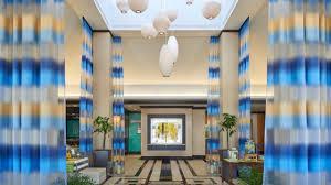 Mattamy Home Design Center Gta Home Design Interior Brightchat Co Topics Part 1300