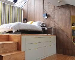 teenage small bedroom ideas bedroom amazing teen bedrooms 2017 design ideas cool bedroom