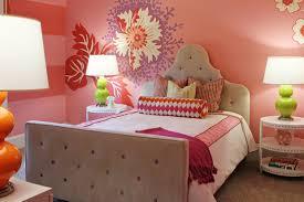 Girls Bedroom Colors I Been Having Fun Creating These Color - Girls bedroom color