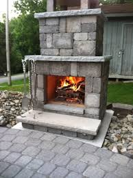 black friday fire pit home depot 679 best fireplaces u0026 fire pits images on pinterest fireplace