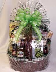 bbq gift basket picnic gift baskets by gift basket gallery