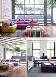 extra seating 10 awesome ideas to add extra seating to your living room