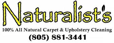 upholstery cleaning santa barbara santa barbara non toxic carpet cleaning and upholstery cleaning
