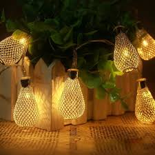 Decorations For Diwali At Home Give Your Home A New Look With The Best Diwali Decorations