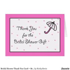 bridal shower thank you cards 679 best bridal shower thank you cards images on