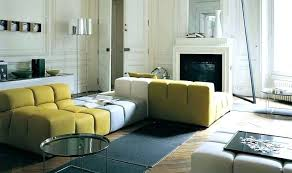 canapé luxe design canape lit confort luxe canape confort luxe idace de canapac