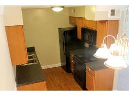 south carolina section 8 housing in south carolina homes sc apartment for rent in columbia